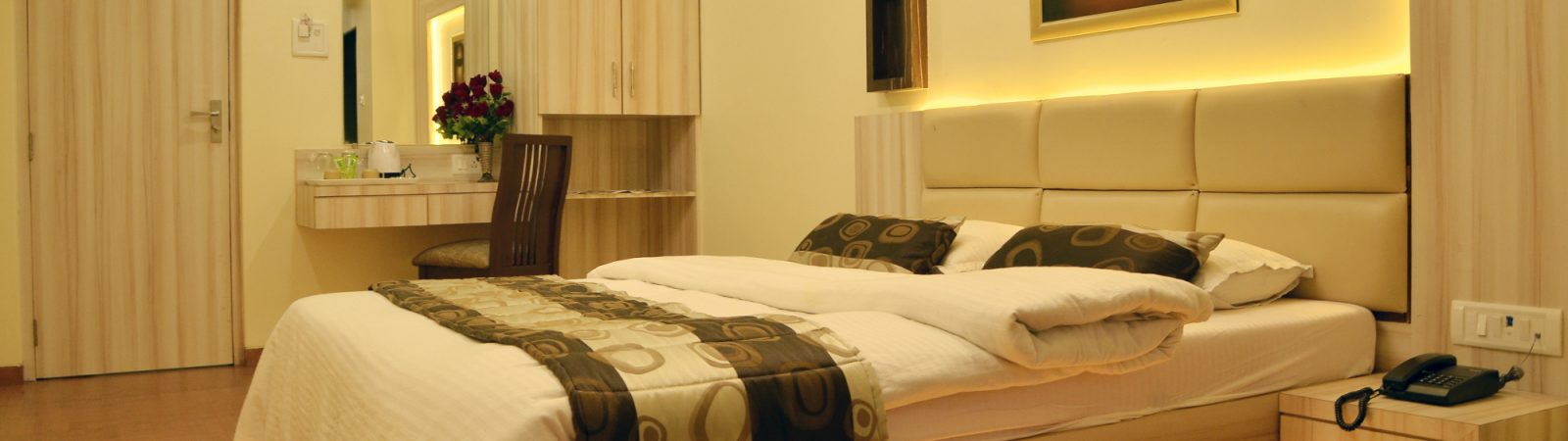hotel-rooms-near-mulund