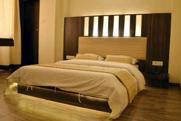 budget-hotel-in-thane